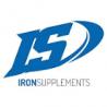 Iron Supplement
