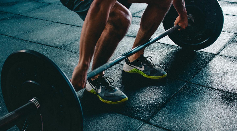 Planes de entrenamiento y dieta
